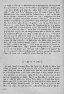 Der Jude im Dorn 1