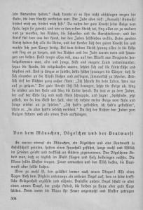 Der Jude im Dorn 5