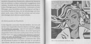 Lichtenstein Pop Prange