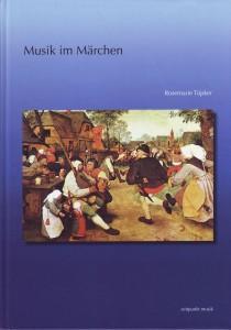 Musik im Märchen Tüpker