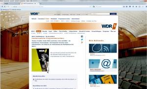Musikkulturen Programm Screenshot 2016-02-04 14.59.09