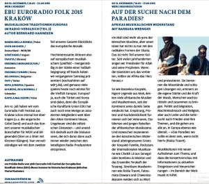 Musikkulturen fff Screenshot 2016-02-04 15.15.00
