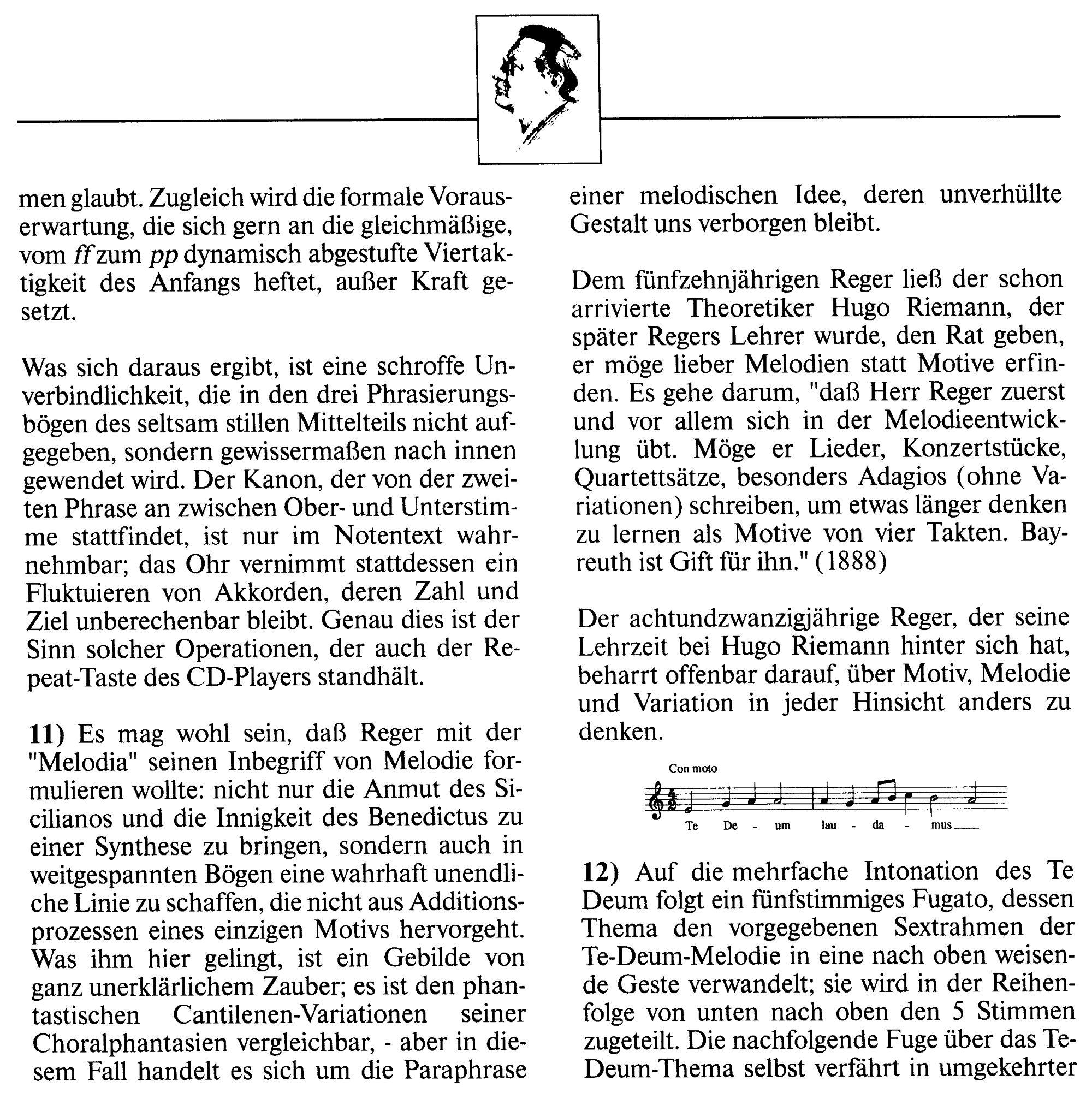 Februar | 2016 | Im neuen Blog begrüßt Sie Jan Reichow … | Seite 2