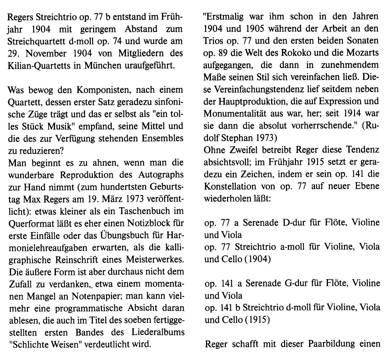Tolle Gastfreundschaft Wiederaufnahme Ziel Galerie - Beispiel ...