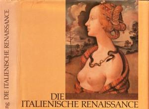 Renaissance Bildband