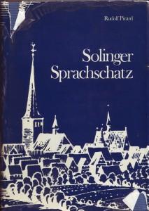 Solinger Sprachschatz