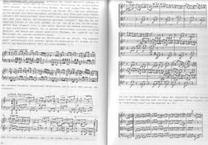 Uhde Beethoven