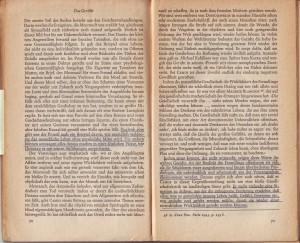 Zeltner-Neukomm Text zu Camus