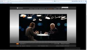 zdf prechtScreenshot 2016-02-02 07.46.14