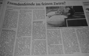Kölner Skandal im ST 160303