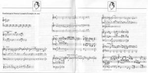 Reger jung Orgel Noten