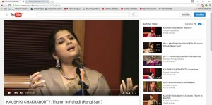 Kaushiki Screenshot 2016-04-16 09.29.17