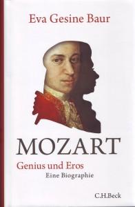 Mozart Baur