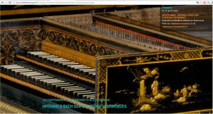 Bach Paris 2014 Screenshot 2016-05-24 09.07.40