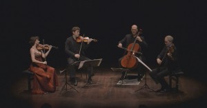 Cuarteto Casals Screenshot 2016-05-16 16.33.07