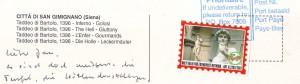 Postkarte A