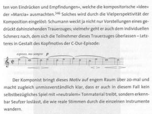 Schumann Kohlhase Zitat