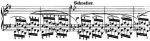 Schumann Schneller