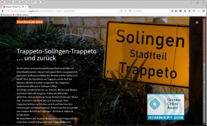Solingen-Trappeto Screenshot 2016-05-22 22.43.49