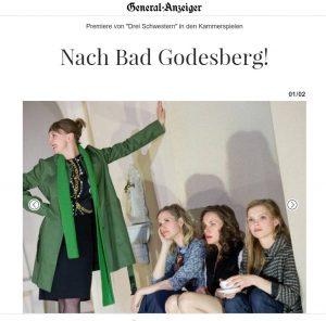 Godesberg Theater Screenshot 2016-06-05