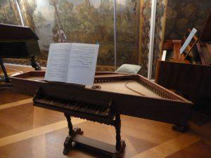 Krozingen 160626 f Claviere im Konzert