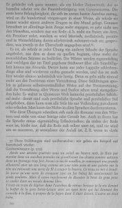 Queneau Zeltner-Neukomm