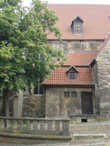 Arnstadt Bach-Kirche JR 2