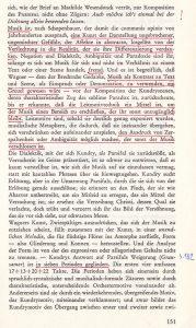 Dahlhaus Kundry a