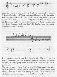 Dahlhaus Seite drei