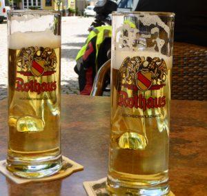 Hochschwarzwald f