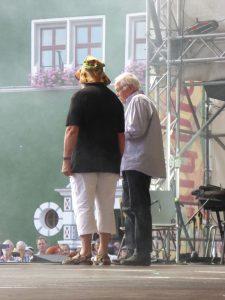 JR & BH Rudolstadt Preis a