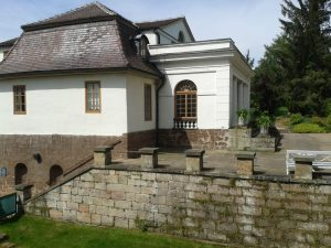 Kochberg 1