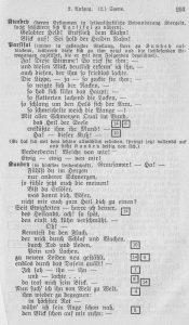 Kundry Pars Text 5