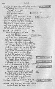 Kundry Pars Text 6