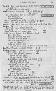 Kundry Pars Text 7