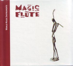 Magic Flute a