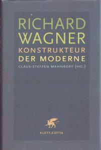Mahnkopf Wagner