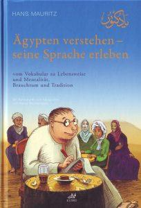Mauritz Arabisch Ägyptisch a