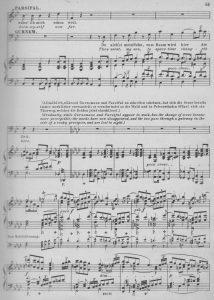 Parsifal Klavier 1