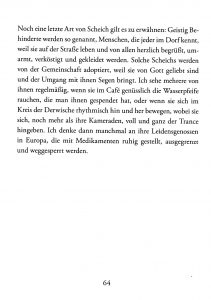 Scheich 6