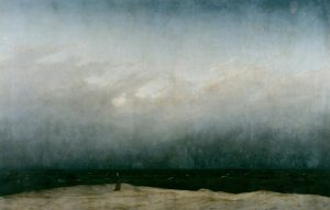 Caspar_David_Friedrich_-_Der_Mönch_am_Meer_-_Google_Art_Project