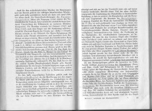 Moser Musikgeschichte Text