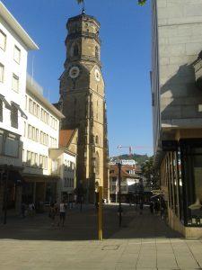 stuttgart-stiftskirche-160907-nachher