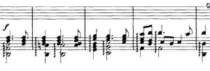 bach_chaconne_t185f_brahms