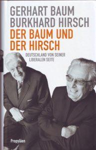 baum-hirsch-cover