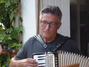 Fuhr Musik Werner g