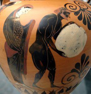sisyphos-kl-nekyia_staatliche_antikensammlungen_1494_n2