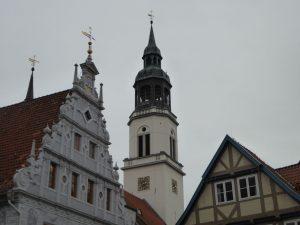 celle-kirche-giebel