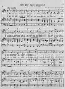 der-jaeger-abschied-1925