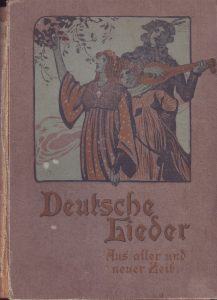 deutsche-lieder-titel